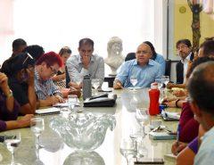 Governo do RN anuncia calendário de pagamento da folha de junho