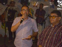 Em Macaíba, Prefeitura inicia celebração do São João 2019; festejos seguem até 01/07