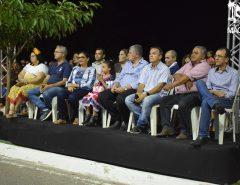 Macaíba inicia 2ª edição do maior festival de quadrilhas juninas de sua história