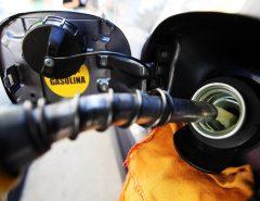 EM QUEDA: Petrobras anuncia redução nos preços da gasolina e do diesel a partir desta quinta