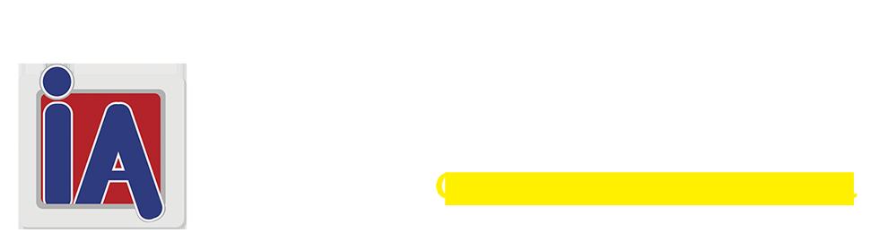 Informativo Atitude