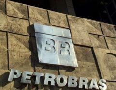 """Petrobras quer cobrar multas milionárias de delatores da """"lava jato"""""""