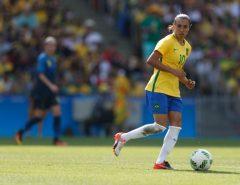 Fifa e ONU Mulheres vão promover ações para divulgar futebol feminino