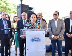 Governo do RN investe R$ 80 milhões em equipamentos e pessoal da segurança