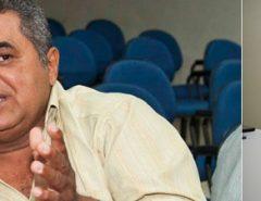 """Macaíba: Bastidores da Política em… """"Disputa Interna"""""""