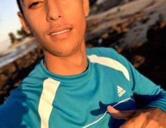 Jovem de 23 anos comete suicídio em Macaíba
