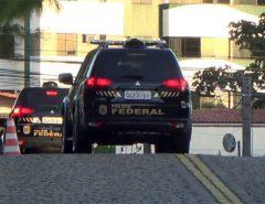 Operação Especialista combate grupo criminoso que agia contra agências bancárias e estabelecimentos