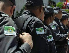 Com déficit de 6 mil policiais, PMRN só terá reforço em 2021