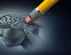Exercício físico é a chave de cura para o Alzheimer, diz pesquisa
