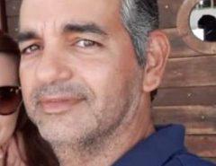 Policial Civil morre após sofrer infarto durante competição de trilha no interior do RN