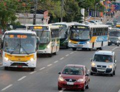 Greve: Motoristas decidem greve caso proposta seja rejeitada