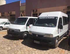 Falta de pagamento da Prefeitura deixa pacientes de Mossoró sem serviço de saúde