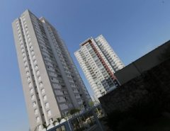 Entenda a nova linha de crédito imobiliário da Caixa