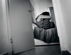 Operação do MPRN prende suspeito de estupro de vulnerável em Natal.