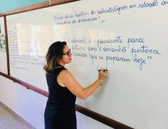 RN: Aberto processo seletivo para professores e especialistas no Estado