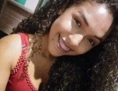 Tragédia: Adolescente da cidade de Goianinha é encontrada morta na Paraíba