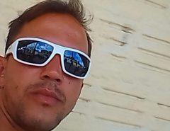 Macaíba: Jovem é morto a tiros