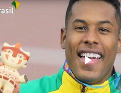 Pan-Americano 2019: Na reta final dos jogos, Brasil soma 102 medalhas