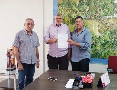 Prefeitura de Macaíba consegue emenda de mais meio milhão de reais para a Saúde