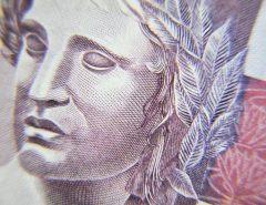 Comissão do Senado aprova salário mínimo de R$ 1.040 para 2020