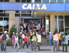 Caixa amplia prazo de campanha para renegociação de dívidas