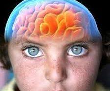 Nova droga mostra eficácia no tratamento de câncer cerebral infantil