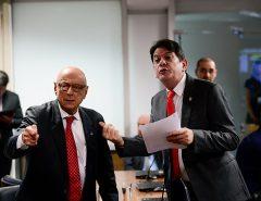 Senado: Comissão de Assuntos Econômicos analisa mudança no Estatuto da Microempresa para facilitar crédito