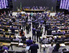 Brasília: Plenário poderá votar MP da Liberdade Econômica