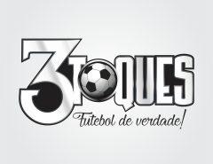 Com foco no esporte, programa Três Toques entra em campo entrevistando os pré-candidatos ao Executivo Macaibense