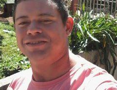 Polícia Civil elucida homicídio contra motorista de aplicativo em churrascaria em Mossoró