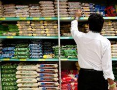Procon Natal constata redução significativa no preço da cesta básica