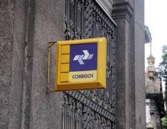 PF deflagra operação por fraudes que causaram prejuízo de ao menos R$ 13 milhões aos Correios