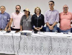 Candidatura de Wilson Witzel a presidente da República tira discurso pró-Bolsonaro do deputado Coronel Azevedo