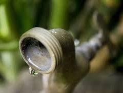 Fornecimento de água será suspenso em 25 bairros de Natal nesta sexta