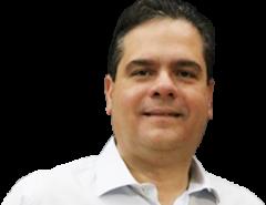 Após demissão Gustavo Negreiros culpa a Governadora Fátima é a esquerda pela sua queda