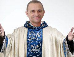 O Iluminado Denílson Gadelha tem suas contas rejeitadas e pode perder seu mandato de Vereador