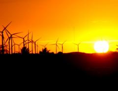 Potencial eólico do RN requer investimentos em transmissão