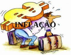 Mercado reduz estimativa de inflação pela 7ª vez seguida