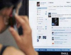 Agressor no RN indenizará ex-namorada em R$ 20 mil, após ameaçar e divulgar fotos íntimas dela no Facebook
