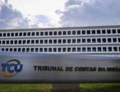 TCU aponta indício de fraude em benefícios de R$ 2,25 bilhões pagos pelo governo em 2018