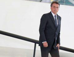 Jair Bolsonaro aciona PGR para bloquear fundo partidário do PSL e tirar Bivar do comando