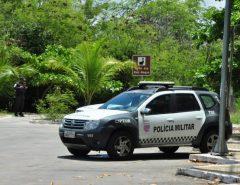 1.600 PMs farão operação especial de segurança nos dias do Enem no RN