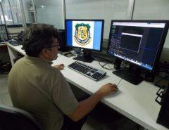Ferramenta criada por perito do ITEP-RN para extração de imagens em câmeras de segurança ganha Prêmio Nacional de Criminalística