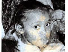 Presos condenados por morte de menina em ritual de magia negra
