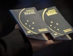 Procuradoria investiga se PF faz 'cobrança abusiva' para emitir passaportes
