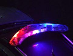 Polícia prende suspeito de ter matado comerciante em assalto e Parnamirim