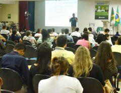 Em Macaíba, Prefeitura e SEBRAE promovem 1º Seminário de Vendas e Orientação de Crédito