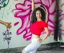 Solto oficial de Justiça acusado da morte da dançarina Gis Cruz
