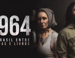 Deputado Eduardo Bolsonaro anuncia volta de filme abominado pela esquerda no Brasil