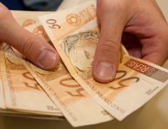 Começa a quinta fase de pagamento de abono do PIS/Pasep